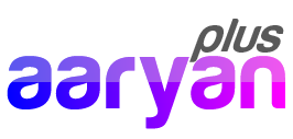 Aaryan & Associates | Leading GST Consultant | Accounting Firm | PAN Card Agency in Goa